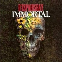 D-ESPAIRSRAY_Immortal