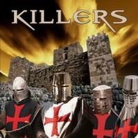 Killers Danger De Vie