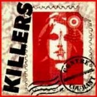 KILLERS_Contre-courant