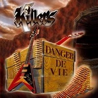 KILLERS_Danger-de-Vie