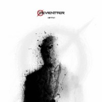 DEVENTTER_Empty-Set