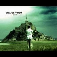 DEVENTTER_Lead--On