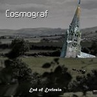 COSMOGRAF_End-Of-Ecclesia