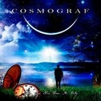 COSMOGRAF_When-Age-Has-Done-Its-Duty