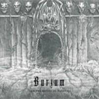 BURZUM_From-The-Depths-Of-Darkness