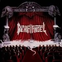 DEATH-ANGEL_Act-III