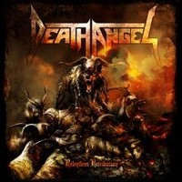 DEATH-ANGEL_Relentless-Retribution
