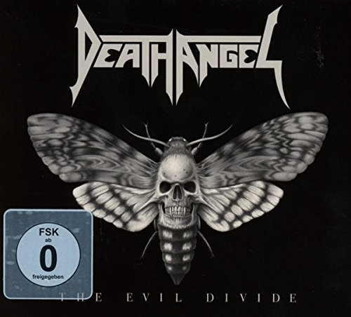 DEATH-ANGEL_The-Evil-Divide