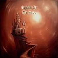 RICK-MILLER_Angel-Of-My-Soul