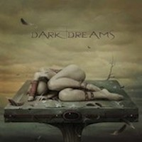 RICK-MILLER_Dark-Dreams