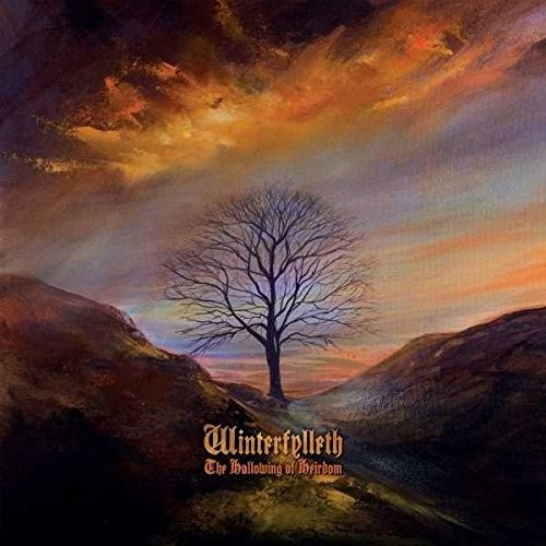 WINTERFYLLETH_THE-HALLOWING-OF-HEIRDOM