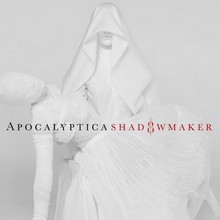 APOCALYPTICA_Shadowmaker