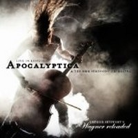 APOCALYPTICA_Wagner-Reloaded-Live-In-Leipzig