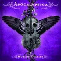 APOCALYPTICA_Worlds-Collide
