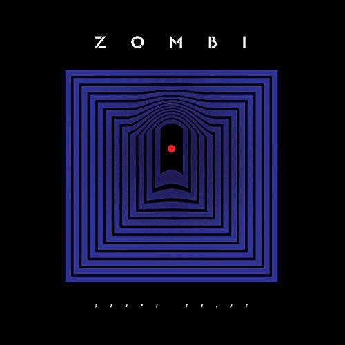 ZOMBI_shape-shift