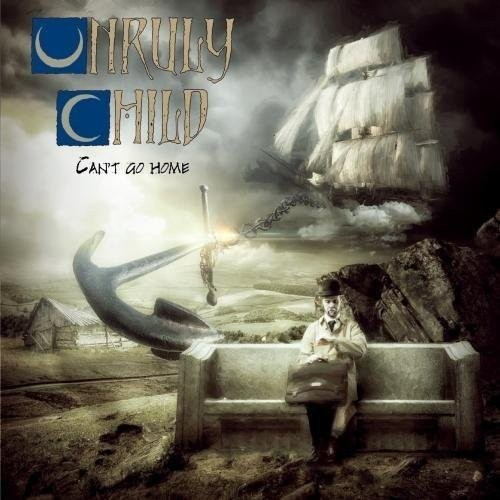 UNRULY-CHILD_Can-t-Go-Home
