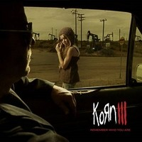 KORN_Korn-III-Remember-Who-You-Are-