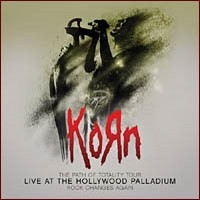 KORN_Live-At-The-Hollywood-Palladium
