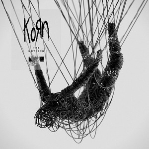 KORN_The-Nothing