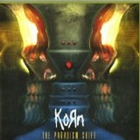 KORN_The-Paradigm-Shift