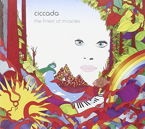 CICCADA_The-Finest-Of-Miracles