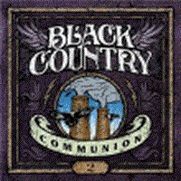BLACK-COUNTRY-COMMUNION_2