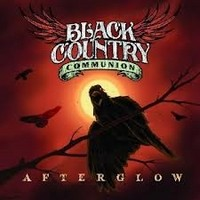 BLACK-COUNTRY-COMMUNION_Afterglow