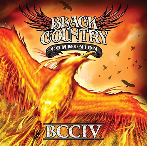 BLACK-COUNTRY-COMMUNION_BCCIV