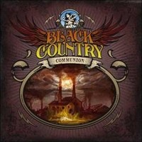 BLACK-COUNTRY-COMMUNION_Black-Country-Communi