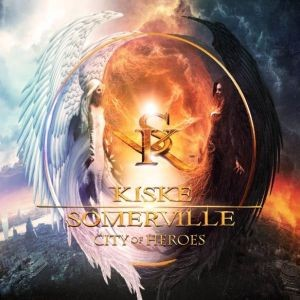 KISKE-SOMERVILLE_City-Of-Heroes