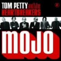 Album TOM PETTY AND THE HEARTBREAKERS Mojo (2010)