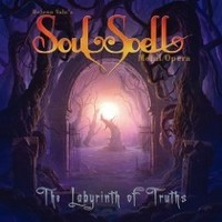 SOULSPELL_The-Labyrinth-Of-Truths