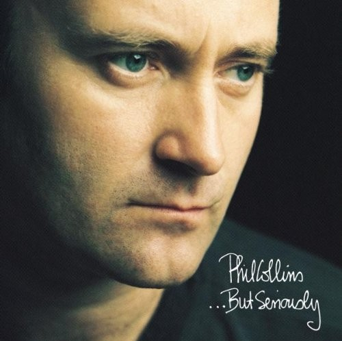 PHIL-COLLINS_--But-Seriously