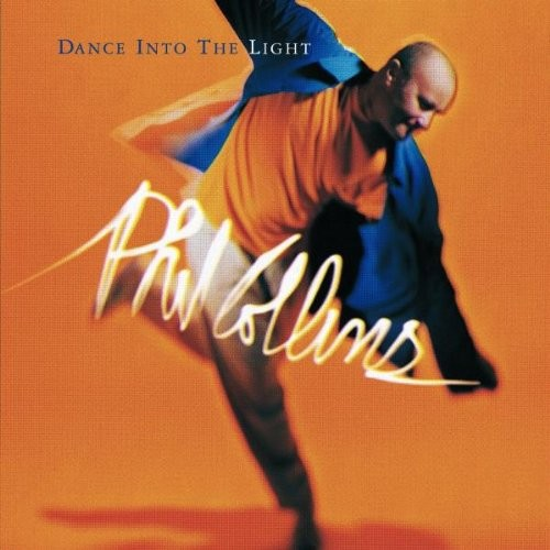 PHIL-COLLINS_Dance-Into-The-Light