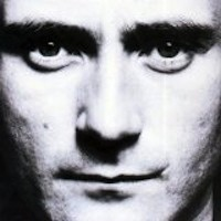 PHIL-COLLINS_Face-Value