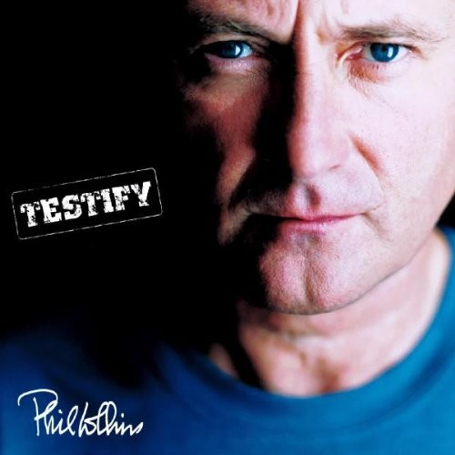 PHIL-COLLINS_testify