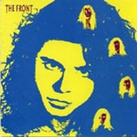 THE-FRONT_The-Front