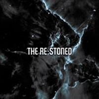 THE-RE-STONED_Revealed-Gravitation