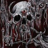INQUISITION_Into-The-Infernal-Regions-Of-The-