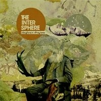 THE-INTERSPHERE_Interspheres-Atmospheres
