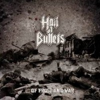 HAIL-OF-BULLETS_--Of-Frost-And-War