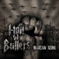 HAIL-OF-BULLETS_Warsaw-Rising