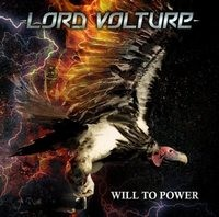 LORD-VOLTURE_Will-To-Power