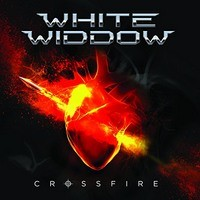 WHITE-WIDDOW_Crossfire