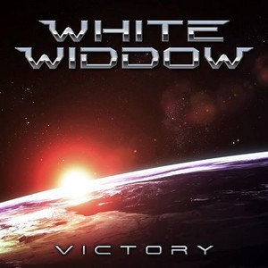 WHITE-WIDDOW_Victory
