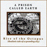 A-PRISON-CALLED-EARTH_Rise-Of-The-Octopus