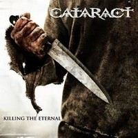 CATARACT_Killing-The-Eternal