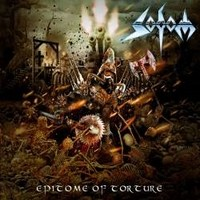 SODOM_Epitome-Of-Torture