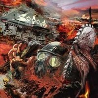 SODOM_In-War-And-Pieces