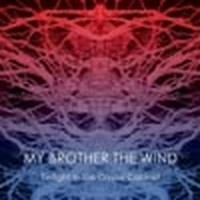 MY-BROTHER-THE-WIND_Twilight-In-The-Crystal-C